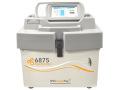 SPEX冷凍研磨儀-GCMS/MS法檢測塑料兒童玩具中15種N-亞硝胺殘留