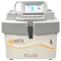 SPEX6875大容量液氮冷凍研磨儀