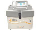 SPEX大容量液氮冷凍研磨儀