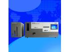 固体形态检测型在线离子色谱仪