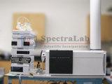 安捷伦6540 Q-TOF四级杆质谱仪和1260HPLC