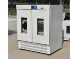 TQHZ-2002A全温度振荡培养箱