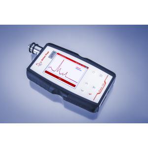 手持式拉曼光谱仪Cora 100