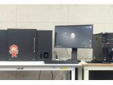 工业数码X射线非破坏摄影装置-CT 纳奥米