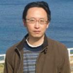 仪器信息网产业研究部主任 江炜