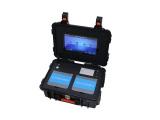 星创众谱 便携式食品综合分析仪M2010