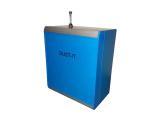 Unitec DUST-IT-2细颗粒物传感器