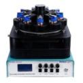 北京泊菲莱PCX-50C多通道光化学反应装置