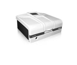 GBC Cintra1010紫外-可见分光光度计