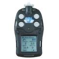 无线五合一气体检测仪MP400S