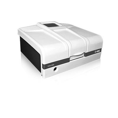 GBC Cintra3030紫外-可见分光光度计