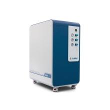 析维 ZABN 1000组合机系列氮气发生器