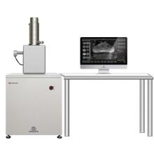 驰奔GENESIS-510全自动扫描电镜
