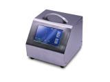 Y09-310 LCD激光尘埃粒子计数器