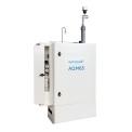 AQM65紧凑★型空气质量监测站