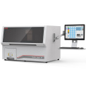 譜育科技SUPEC 5000 全自動高錳酸鹽指數分析儀(A型)