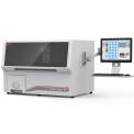 SUPEC 5000全自動高錳酸鹽指數分析儀(A型)