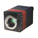 Raptor高可靠性短波InGaAs相机-OWL