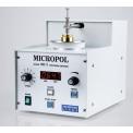 精密研磨拋光機Micropol
