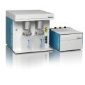 波通GM2200面筋數量和質量測定系統
