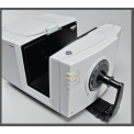 美國HunterLab UltraScan VIS測色儀