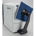 美國HunterLab LabScan XE 測色儀