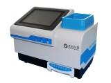 星创众谱 近红外谷物分析仪G2010