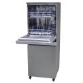 FLOM全自動玻璃器皿清洗機—FL160A