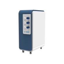 析维分体机系列 ABN 气体发生器