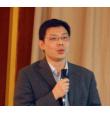 找准SERS技术与拉曼仪器结合点 应用才能落地――访上海师范大学化学与材料科学学院杨海峰教授