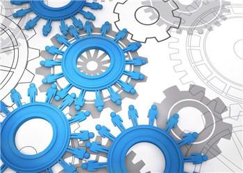 """""""制造基础技术与关键部件""""重点专项2019指南"""