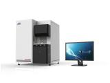聚光科技ONH5000氧氮氢分析仪
