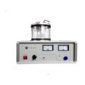 熱蒸發鍍膜儀ETD-800C