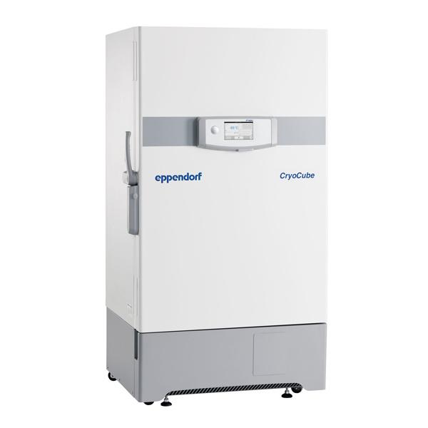 艾本德超低温冰箱Eppendorf CryoCube F740hi