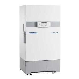 Eppendorf CryoCube F740hi 超低温冰箱