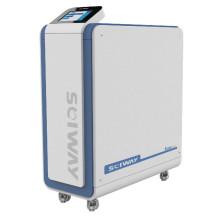 析维EASY-NG氮气发生器