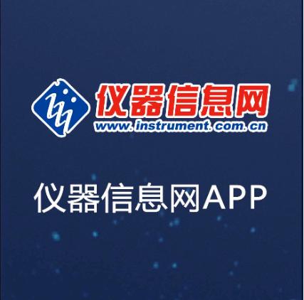 �x器信息�WAPP功能操作介�B��l:找�x器、��v座、看�Y�、逛���