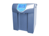 FLOM實驗室超純水機—標準