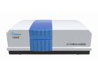OL780紫外分光测油仪