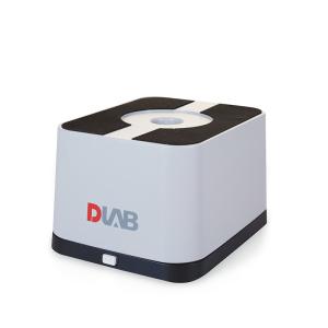 DLAB GelSMART 凝胶成像仪