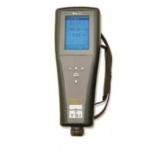 美国YSI PROPLUS多参数水质分析仪