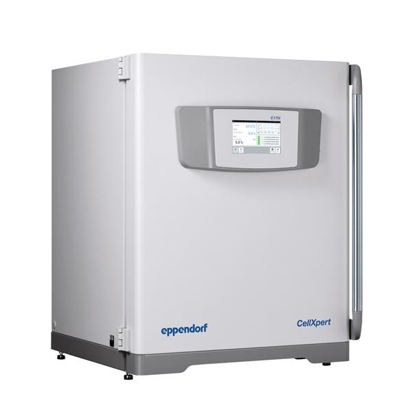 艾本德培养箱Eppendorf CellXpert C170i CO2