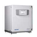 Eppendorf CellXpert C170i CO2 培養箱