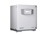 艾本德培養箱Eppendorf CellXpert C170i CO2