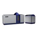 激光粒度仪LT3600 Plus