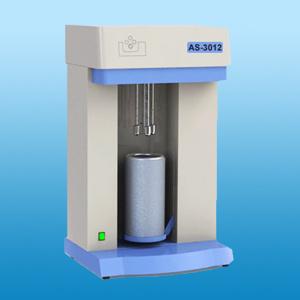 汇美科AS-3012 BET 比表面积测试仪OEM