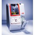 常压蒸馏分析仪Diana 700