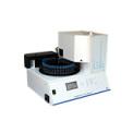 德国IMT吹扫捕集系统VSP-4000