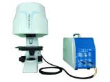高灵敏度 显微激光拉曼光谱仪