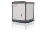 NIR512-1.7-HSC-EVO 制冷型近红外光谱仪